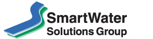 SmartWater Solutions Group
